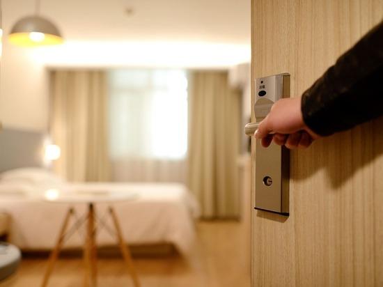 Ключи вместо звезд: чиновники предложили ввести новую классификацию отелей