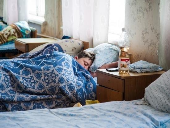 Волгоградский сомнолог объяснил, полезно ли спать днем