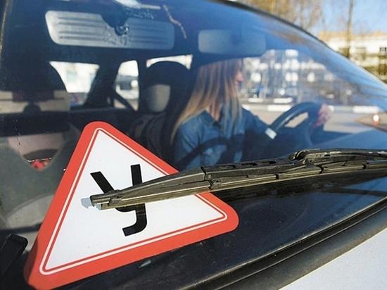 Новые требования автоинспекторов вызывают недоумение своей избирательностью