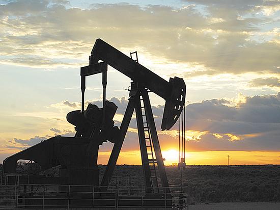 Нефтяной рынок готовится к большому переделу: роль России изменится