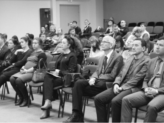Закон о Байкале перепишут иркутские юристы