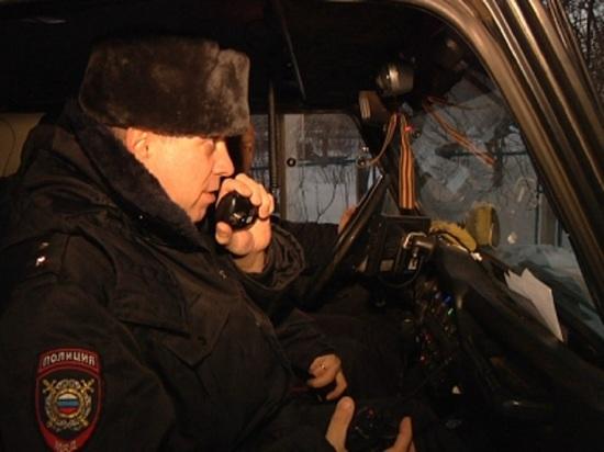 В Кирсановском районе задержаны двое безработных мужчин, совершивших серию краж