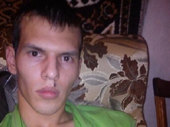 Расчленителю Александру Альтапову грозит до 20 лет колонии строгого режима