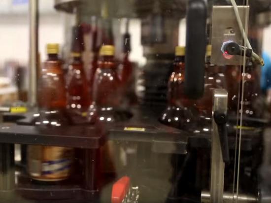 СМИ: в России могут измениться требования к качеству пива