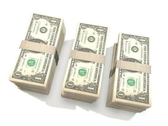 Россиянам усложнят процедуру покупки валюты - экономика