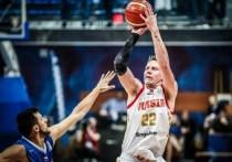Как заменить Шведа: сборная России оказалась в шаге от ЧМ-2019