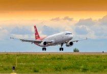 Из Уфы открываются рейсы в Израиль