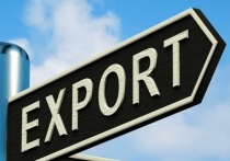О досмотре подкарантинных грузов, отправляемых на экспорт из Тверской области