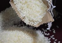 Группа американских исследователей, представляющих Университет Индианы, пришла к выводу, что зёрна риса могут содержать в себе большое количество мышьяка, попадающего в них с грунтовыми водами