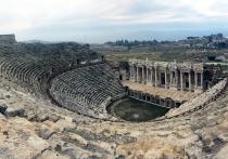 О чем жителям Бурятии стоит знать перед поездкой в Турцию