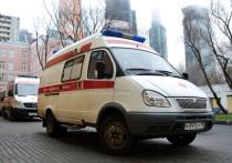 Внук высокопоставленного политика найден мертвым в Москве