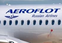 Аэрофлот расширил линейку дополнительных услуг для пассажиров двумя новыми опциями