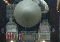 Военный эксперт рассказал, как российское оружие спасает американцев от гибели