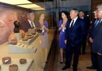 В сохранении исторической памяти на первый план выходят музеи