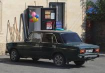 В Госдуме предложили отменить налог на старые недорогие авто