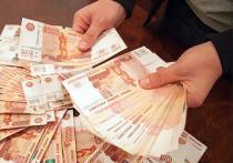 «Народные» и «не народные» депутаты Бурятии начали новый созыв с увеличения расходов на себя