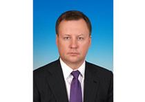 Убитого киллером экс-депутата Госдумы РФ и мужа оперной дивы Марии Максаковой Дениса Вороненкова ожидает новый судебный процесс — уже второй после смерти