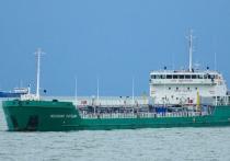 Компания-судовладелец рассказала о судьбе российских моряков, которым запретили сходить на берег