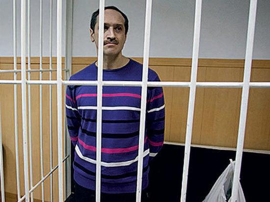 Игорь Иткин освобожден, но что стало с долгом в 700 миллионов?