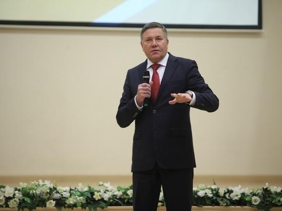 Работа по-новому: градостроительные советы вновь пройдут в районах Вологодчины