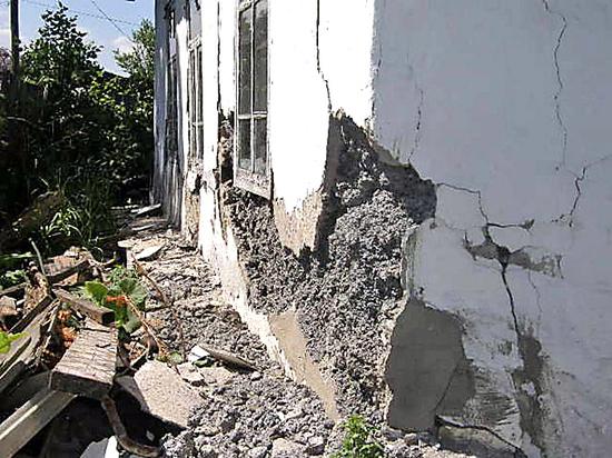 Землетрясения в Кузбассе - ответ на добычу угля