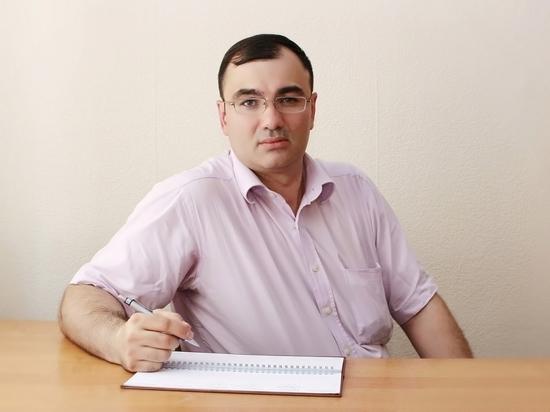 инна тихомирова адвокат