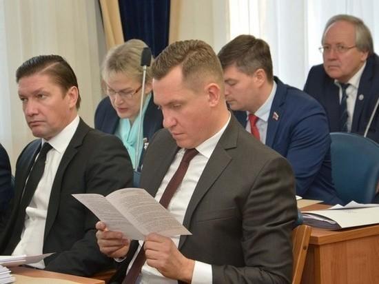 Воронежская Горэлектросеть уйдет в частные руки