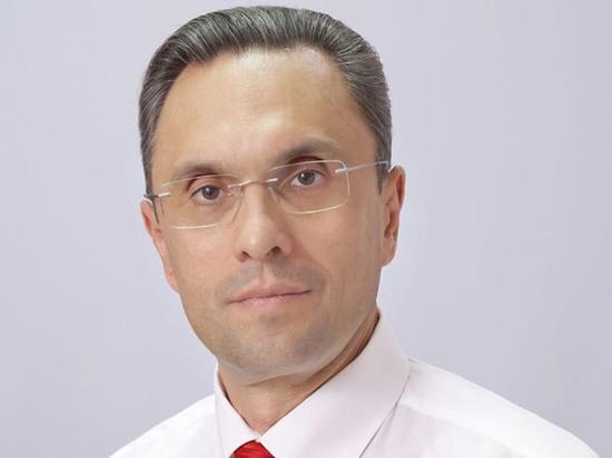 Заочный приговор экс-депутату Госдумы Владимиру Бессонову оставили в силе