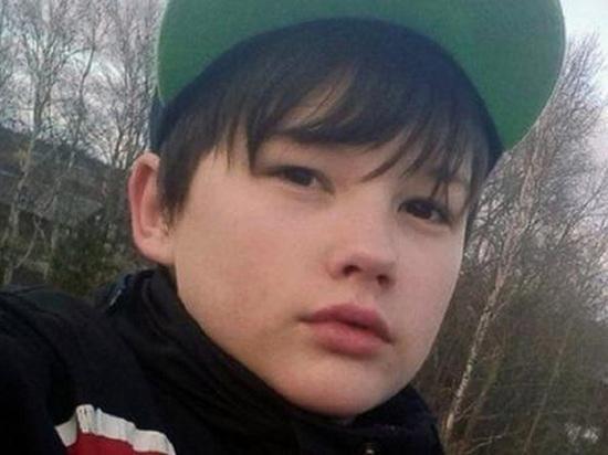 Скончался подросток, защитивший мать от пьяного соседа