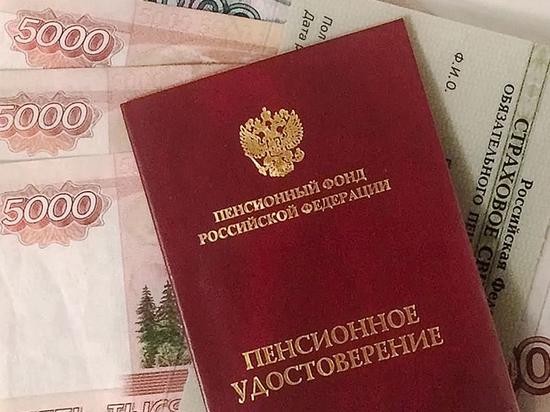 Российские депутаты собрались оспорить пенсионную реформу