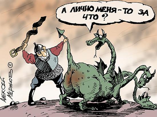 Николай Васюткин: «Реформирования требует не только статус мэра, но и Улан-Удэнский горсовет»