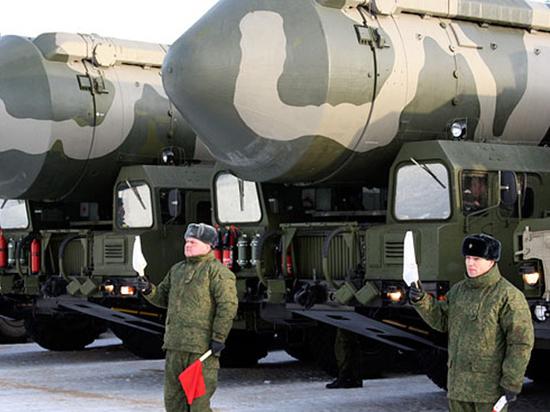 Запах Третьей мировой: Сергей Рогов описал последствия «кончины» ДРСМД