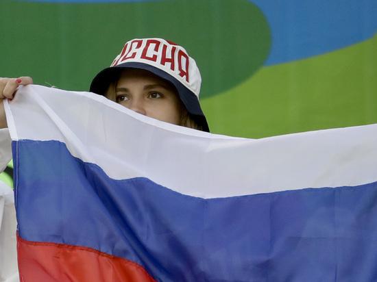 Почему Всероссийскую федерацию легкой атлетики не восстановили в правах