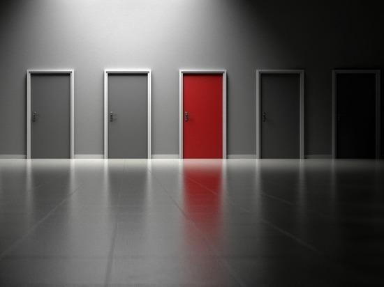 «Выбора» больше нет: на Алтае закрыли организацию по профилактике ВИЧ
