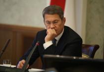 Глава Башкирии возьмет на себя все риски по привлечению инвестиций