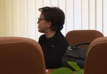 В программе «Разговор с Дмитрием Меведевым», на которой премьер подводил итоги года, ему задали вопрос о диких высказываниях чиновников в адрес граждан — в частности, вспомнили «министра с макарошками», которая заявила, как прекрасно питаться на прожиточный минимум