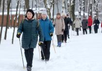 В России стали дольше жить — это правда