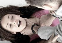 Молодой петербуржец задушил и сжег девушку за упреки