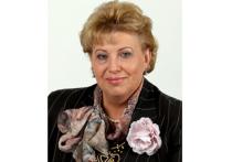 6 декабря столичный омбудсмен Татьяна Потяева отчиталась о проделанной работе за год