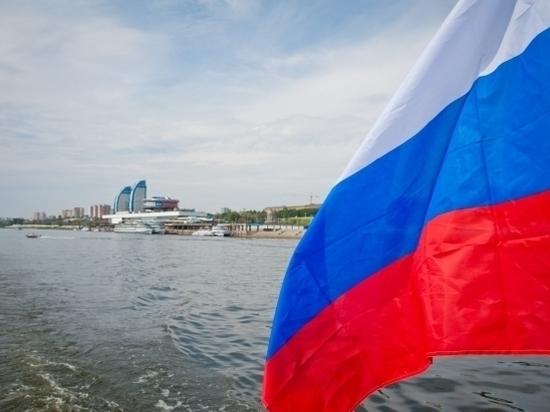 Дмитрий Медведев: «Россия имеет достаточный запас прочности»