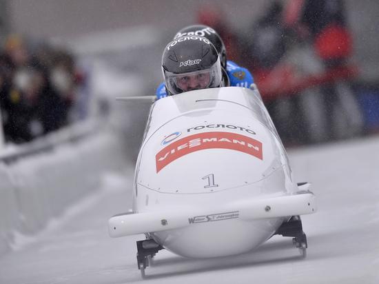 ОКР обжаловал решение Мосгорсуда по Зубкову из-за риска пропуска Олимпиады-2020