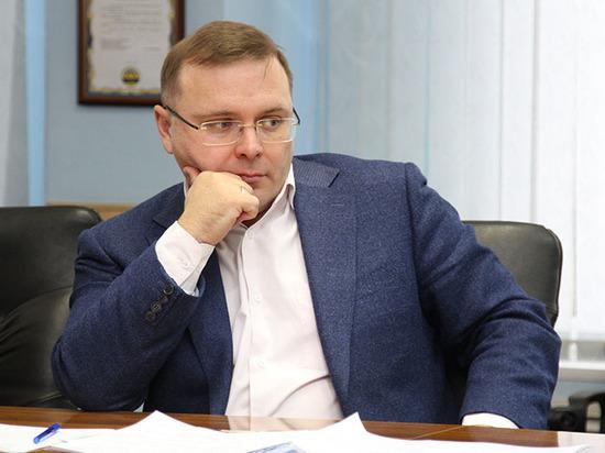 Тульские депутаты высказались за 5-ю избирательную систему при проведении муниципальных выборов