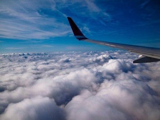 В Карелии открыли международную авиалинию для пассажиров и бизнеса