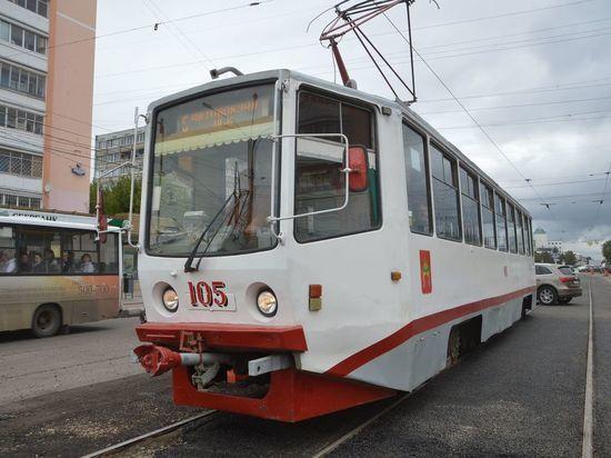 В Твери вместо отмены трамвая планируют открыть шесть маршрутов