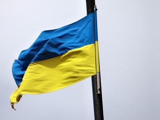 Украинским пограничникам разрешили убивать россиян молча