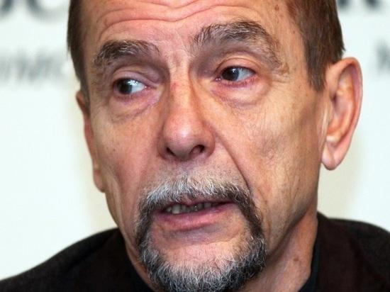 Сергей Бабурин: «Я с Пономоревым могу ругаться, но его арест терпеть нельзя»