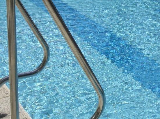 В Новочебоксарске закрыли бассейн, где утонул школьник