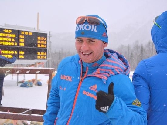 Мордовские лыжники отличились на всероссийских турнирах