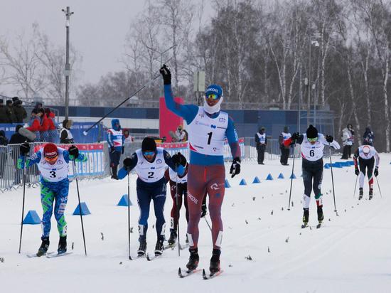 В Красноярске готовятся к Универсиаде: кого пугают сибирские морозы