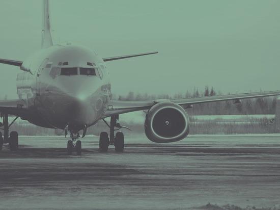 Федеральные турператоры хотят запустить чартерные рейсы в Бурятию